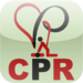CPR Europe