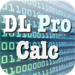 Download Pro Calculator