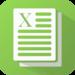Brief xls/xlsx Editor Lite