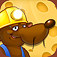Rat Builder app icon