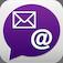 DmAtChat - Twitter メンション/DMだけを簡単チャット