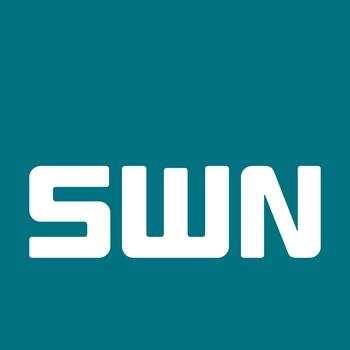 SWN-Strom Smart
